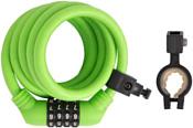 Green Cycle GCL-А600 10х150 (зеленый)