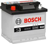 Bosch S3 003 0 092 S30 030 (45Ah)