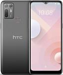 HTC Desire 20 Plus 128GB