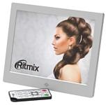 Ritmix RDF-881