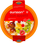 Oursson BW3204S/OR