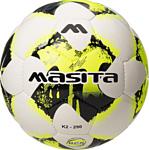 Masita K2-290 BA206-3200 (4 размер, желтый/белый)