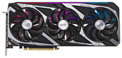 ASUS ROG Strix GeForce RTX 3060 OC Edition 12 GB (ROG-STRIX-RTX3060-O12G-GAMING)