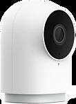 Aqara G2H Camera Hub