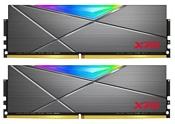 ADATA XPG Spectrix D50 AX4U30008G16A-DT50