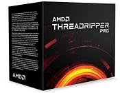 AMD Ryzen Threadripper PRO 3955WX