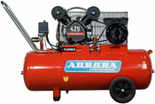 Aurora Cyclon-75 Turbo