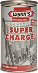Wynn`s Super Charge 325 ml (74944)