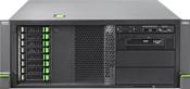 Fujitsu Primergy TX150 S8r (S26361-K1424-V601)