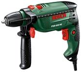 Bosch PSB 650 RE (0603128007)