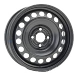 Magnetto Wheels R1-1845 6x15/4x100 D60.1 ET40