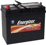 Energizer Plus EP45JX-TP 545157 (45Ah)