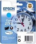 Epson C13T27124020
