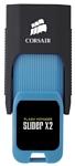 Corsair Flash Voyager Slider X2 128GB