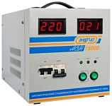 Энергия ACH 15000
