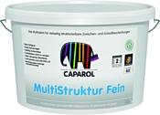 Caparol Capadecor MultiStructur fein 7 кг