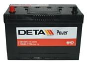 DETA Power DB1005 R (100Ah)
