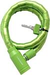 Dunlop D-56374 (зеленый)