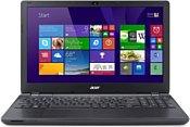 Acer Extensa 2511