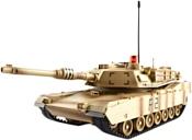 MZ M1A2 Abrams 1:14 (2074S)