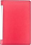 IT Baggage для Lenovo Yoga Tablet 2 8 (ITLNY282-3)