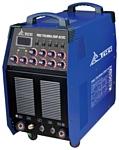 ТСС PRO TIG/MMA-300P AC/DC