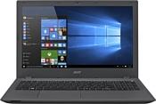 Acer Aspire E5-574G-76T6 (NX.G3BET.018)