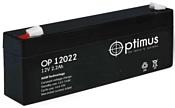 Optimus OP 12022