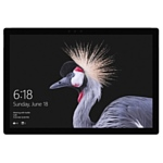 Microsoft Surface Pro 5 i5 4Gb 128Gb LTE