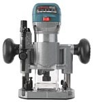 Hammer FRZ710 Premium