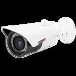 Provision-ISR I4-390IP5MVF