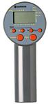 Gardena Блок управления клапанами для полива