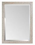 Алмаз-Люкс Зеркало М-088