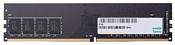 Apacer DDR4 2666 DIMM 16Gb