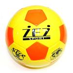 ZEZ Sport K093 Yellow/Orange