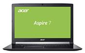 Acer Aspire 7 A717-71G-58HK (NH.GTVER.007)