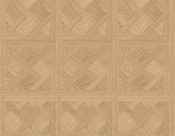 Clic&go Versailles Дуб Витрэ CGV4149