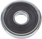 TORNEO 1022-5X