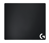 Logitech G640 (943-000058)
