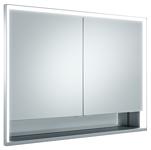 Keuco Шкаф с зеркалом Royal Lumos 14314.171301