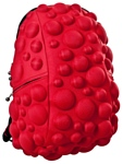 MadPax Bubble Fullpack 27 Hot Tamale (красный)