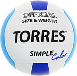 Torres Simple Color (5 размер)