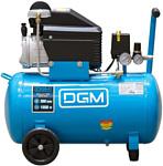 DGM AC-153