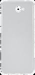 VOLARE ROSSO Clear для Huawei Y7 (прозрачный)