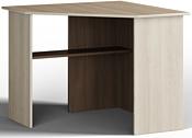 КМК Мебель Атланта 0741.15 (ясень шимо светлый/ясень шимо темный)