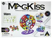 MagKiss DIY HD333A 56 деталей