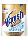 Vanish Gold Oxi Action Кристальная белизна 250 г