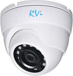RVi 1ACE102 2.8 (белый)