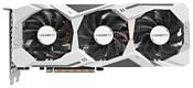 GIGABYTE GeForce RTX 2060 SUPER