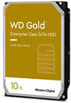 Western Digital WD102KRYZ